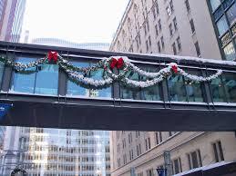 dekra lite christmas u0026 seasonal trees wreaths u0026 garlands dekra
