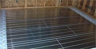 Warped Laminate Floor Water Damage Warped Laminate Floor Water Damage Wood Floors Wood Flooring Ideas