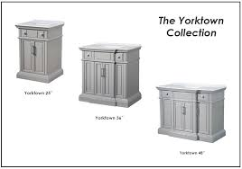 Lying Vanities Definition Bathroom Vanities L U0026 K Designs