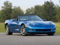 zr1 corvette price 2012 2012 chevrolet corvette price photos reviews features