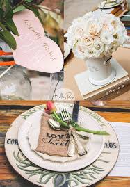 rustic wedding favor ideas 395 best rustic wedding favors and ideas images on