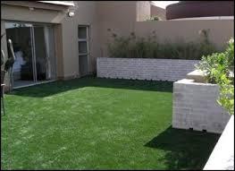 Backyard Artificial Grass by Top 25 Best Artificial Putting Green Ideas On Pinterest Putting