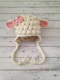 baby girl crochet crochet baby hats ready to ship crochet baby girl hat size 3