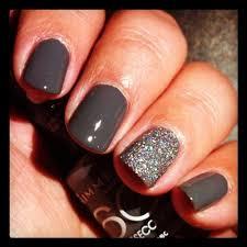 1617 nails images nail designs nail art