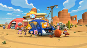 image guppy style 49 png bubble guppies wiki fandom powered