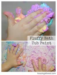 bathroom awesome bathtub spray paint walmart and tile spray