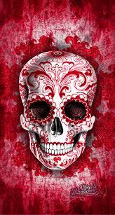 700 best skulls images on pinterest drawings skull art and