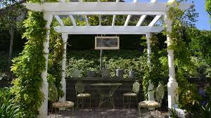Backyard Oasis Ideas Collection Of Solutions Backyard Oasis Beautiful Backyard Ideas