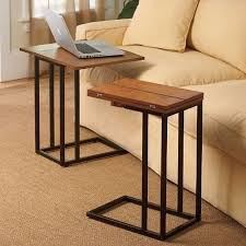 laptop computer end table end table computer desk table tray tray tv desk laptop computer bed