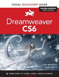 tutorial website dreamweaver cs5 dreamweaver download free pdf free pdf books