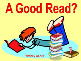 book review for ks2 english teaching literacy narrative unit
