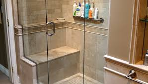 showers ideas small bathrooms walk in shower designs for small bathrooms with ideas walk