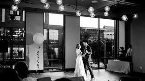 wedding venues columbus ohio wedding venues in columbus ohio