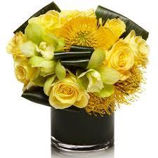 Floral Arrangements Centerpieces 221 Best Corporate Flowers Images On Pinterest Flower