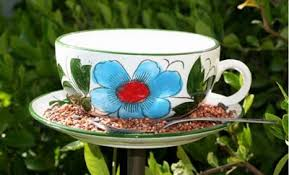 Garden Diy Crafts - diy garden crafts roundup crafting a green world