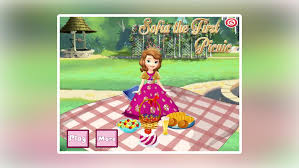 sofia picnic google play store revenue u0026 download