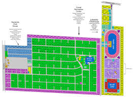 Clearwater Zip Code Map by Welcome To Ranchero Village Premier Living Largo Fl