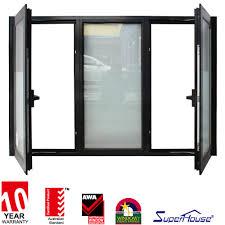 veka window veka window suppliers and manufacturers at alibaba com