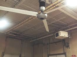 how to cool a warehouse with fans industrial ceiling fan media gallery swifter fans