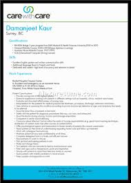 Resume Sample Caregiver by Baffling Personal Caregiver Resume Sample With Resume Sample Entry