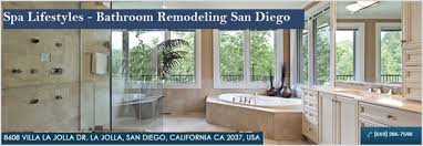 Affordable Bathroom Remodeling Ideas Renovate Your Bathroom With Affordable Bathroom Remodeling Ideas