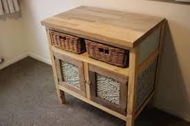 kitchen food storage cupboard wood kitchen storage cupboard with bespoke panelling handmade food storage
