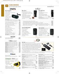 panasonic 3mos manual download free pdf for panasonic hdc sd800 camcorders manual