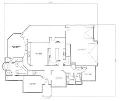 floor plans with two master bedrooms 100 floor plans with two master bedrooms craftsman style