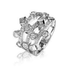 bespoke jewellery bespoke jewellery repair national association of jewellers