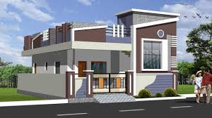 home elevation design photo gallery 3d building elevation designs for single floor collection also