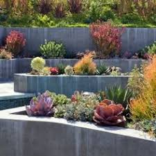 tips for gardening in a dry climate how does your garden mow