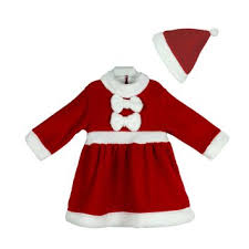 cheap santa dress costume find santa dress costume deals on line