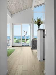 Donar Oak Laminate Flooring Urban Floor Grigio Oak Chene Uc 636 Gri 1302 Flooring