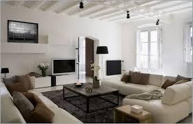 Wohnzimmer Ideen 25 Qm Die Besten 25 Weiße Wohnzimmer Ideen Auf Pinterest Wohnzimmer