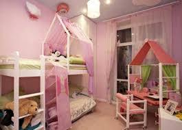 Girl Toddler Bedroom Ideas Good Toddler Girl Bedroom Sets Fresh - Ideas for toddlers bedroom girl