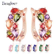 Aliexpress Com Buy German Online European Antique Rose Gold Jade Beagloer Jewellery Store Small Orders Online Store Selling