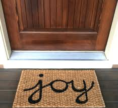 Tag Doormats Tag Archive For