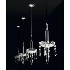 Matching Chandelier And Island Light Chandeliers And Pendant Lights Eimat Co