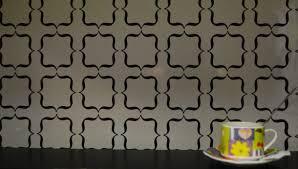 kitchen decals for backsplash kitchen backsplash ideas with portuguese wall tiles stickers