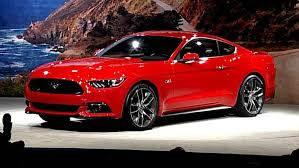best ford mustang best ford mustang model on 2017 releaseoncar