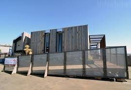 Quality Home Design And Drafting Service Top 15 Energy Efficient Homes And Eco Friendly Home Design