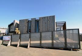 energy efficient house plans designs top 15 energy efficient homes and eco home design