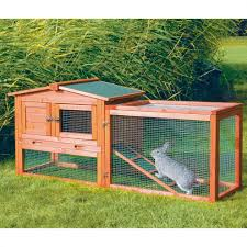 Rabbit Hutch Plans For Meat Rabbits Homemade Rabbit Cages Outdoor