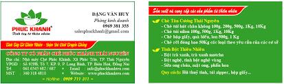 card visit name card in name card giá rẻ tại biên hòa 14k hộp