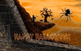 halloween wallpaper download happy halloween wallpaper wallpapers browse