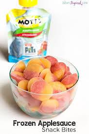 best 25 healthy snack options ideas on frozen yogurt