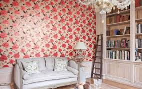 bedroom wallpapers for teenage girls odd ideas painting ikea