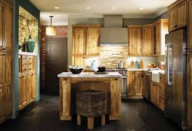 home made kitchen cabinets homemade rustic kitchen cabinets riothorseroyale homes rustic