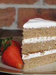 chiffon cake tutorial ironwhisk