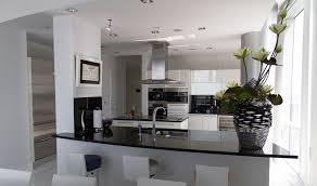 Modern Kitchens And Bathrooms Bathroom Kitchen Bathrooms Kitchen Bathroom Cabinets Kitchen